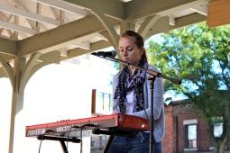Junction Music Festival